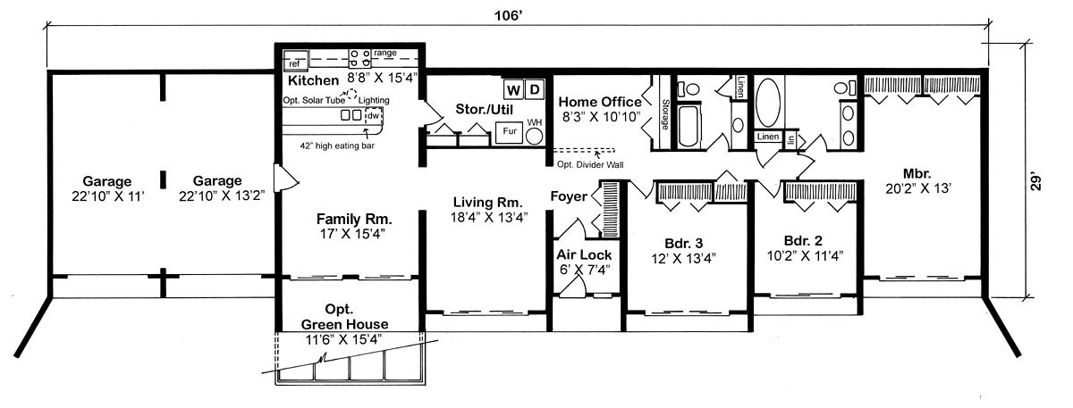 house plan 10376 at familyhomeplans
