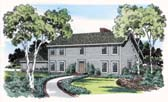 House Plan 10659