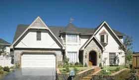 House Plan 10673
