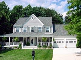 House Plan 10805