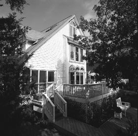 House Plan 19408