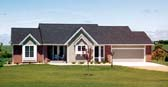 House Plan 20099