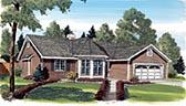 House Plan 20139