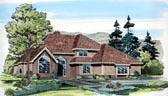 House Plan 20368