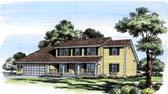 House Plan 20404
