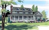 House Plan 24404