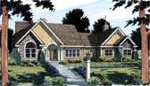 House Plan 24953