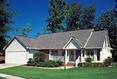 House Plan 34029