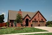 House Plan 40201