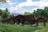 House Plan 41169