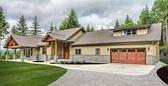 House Plan 41200