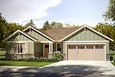 House Plan 41231
