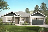 House Plan 41232
