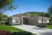 House Plan 41253