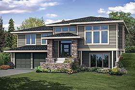 House Plan 41335