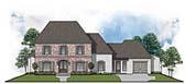 House Plan 41520
