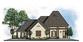House Plan 41545