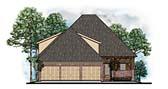 House Plan 41558