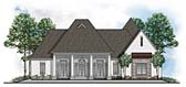 House Plan 41645