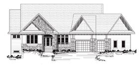House Plan 42049
