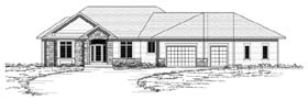 House Plan 42052