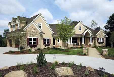House Plan 42062