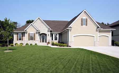 House Plan 42109
