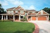 House Plan 42111