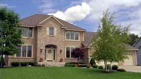 House Plan 42143