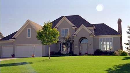 House Plan 42146