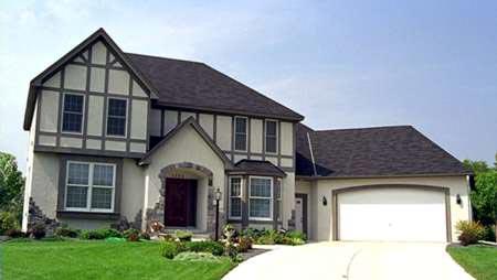 House Plan 42147