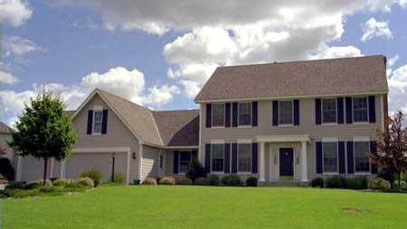 House Plan 42149
