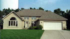 House Plan 42152