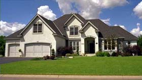 House Plan 42169