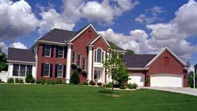 House Plan 42177