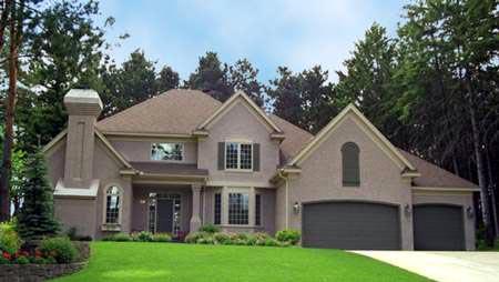 House Plan 42180