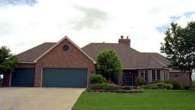 House Plan 42207