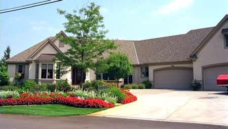 House Plan 42233