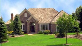 House Plan 42236