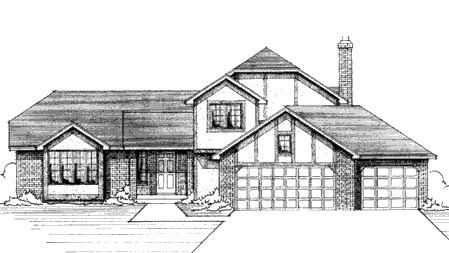 Hodgdon Powder  pany besides 186195765818751521 as well Modern House Floor Plans also Church Project Case Study as well Plan details. on contemporary sheds