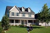 House Plan 42456
