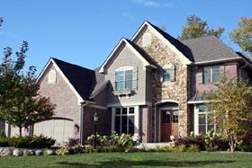 House Plan 42472