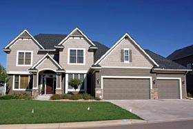 House Plan 42473