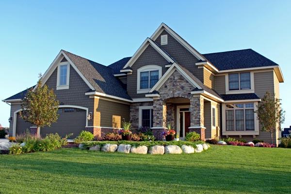 House Plan 42490