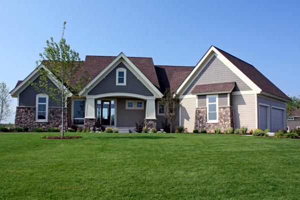 House Plan 42498