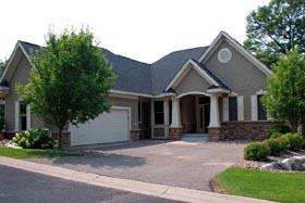 House Plan 42571