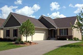 House Plan 42574