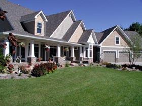 House Plan 42611