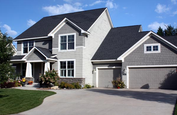 House Plan 42631 with 4 Beds, 3 Baths, 3 Car Garage Picture 2