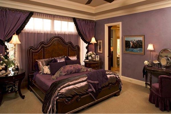 House Plan 42641